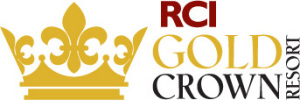 RCI-Gold-Crown